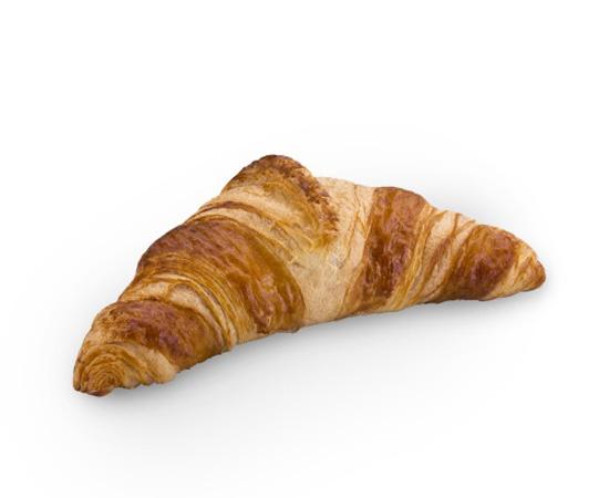 Croissant Vienes 69210