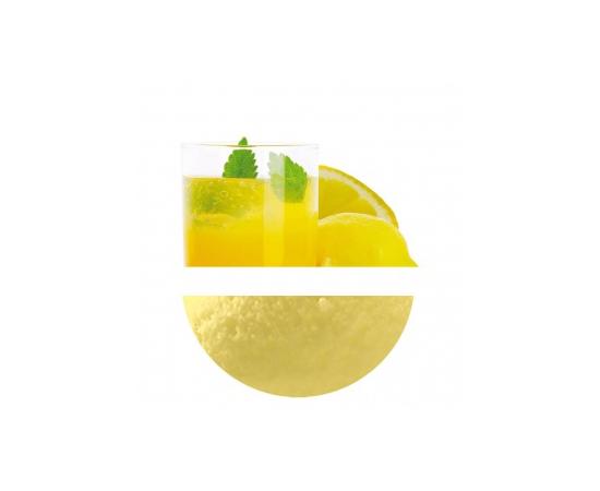 Sorbete Limoncello 2,5L