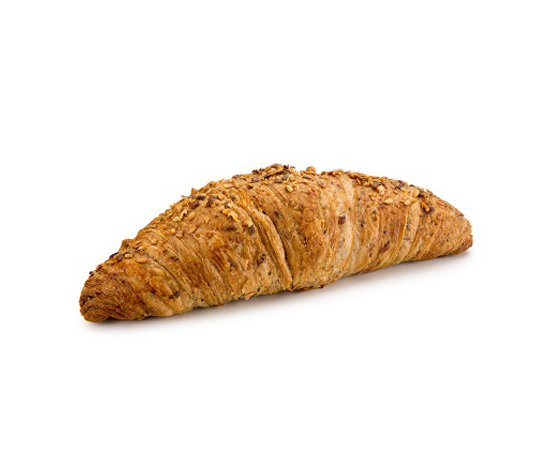 Croissant Caprice Cereales 22180