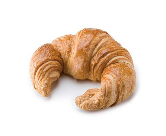 Croissant Art. Marg. Gig. PFM 00537