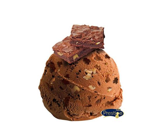 Granel 2,3L Brownie