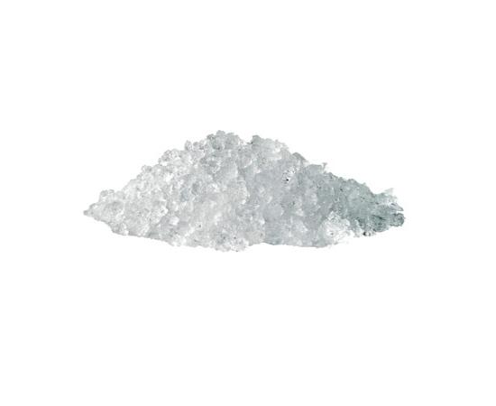 Hielo Picado (Pile)