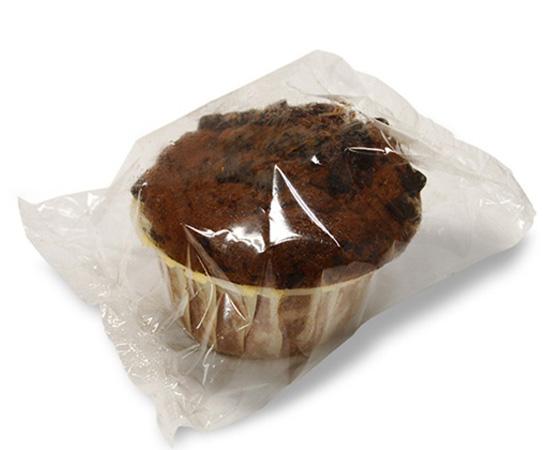 Muffin Choco Sin Gluten 62710