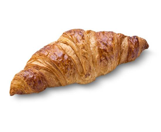 Grand Croissant Vienes 44430