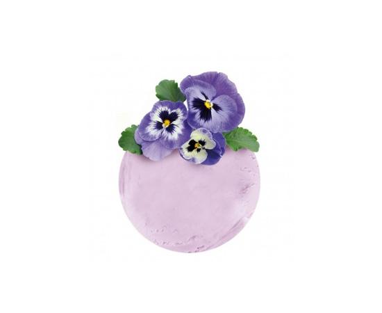 Nuevo Violetas 2.5L