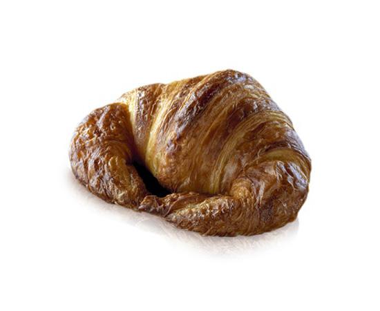 Croissant Etiqueta Negra 42100