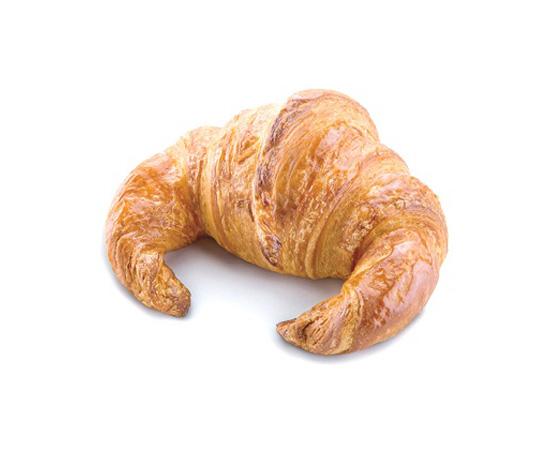 Croissant Margarina Gigante 10235