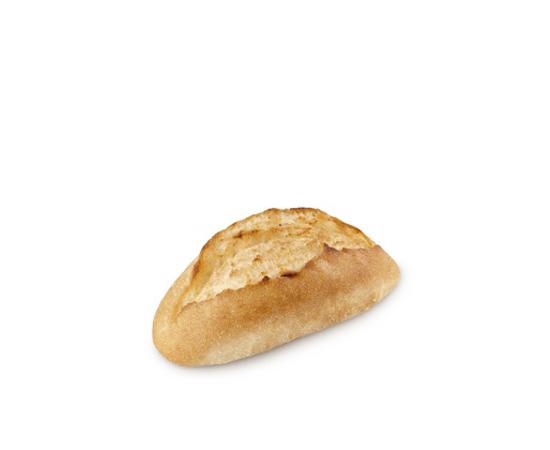 Panecillo sin Gluten 67650