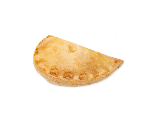 Empanadilla Criolla 39u 100g