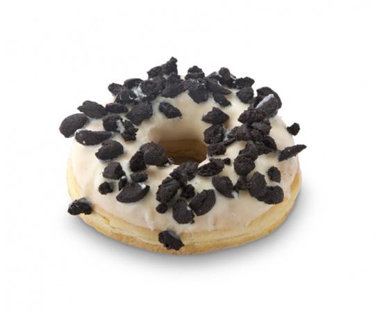 Dots Cookies 66550