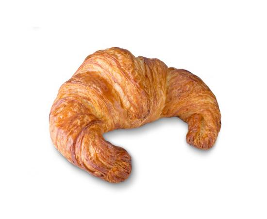 Croissant Vienes Curvo 67450