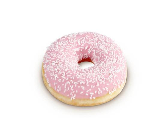 Pinky Dots  60661