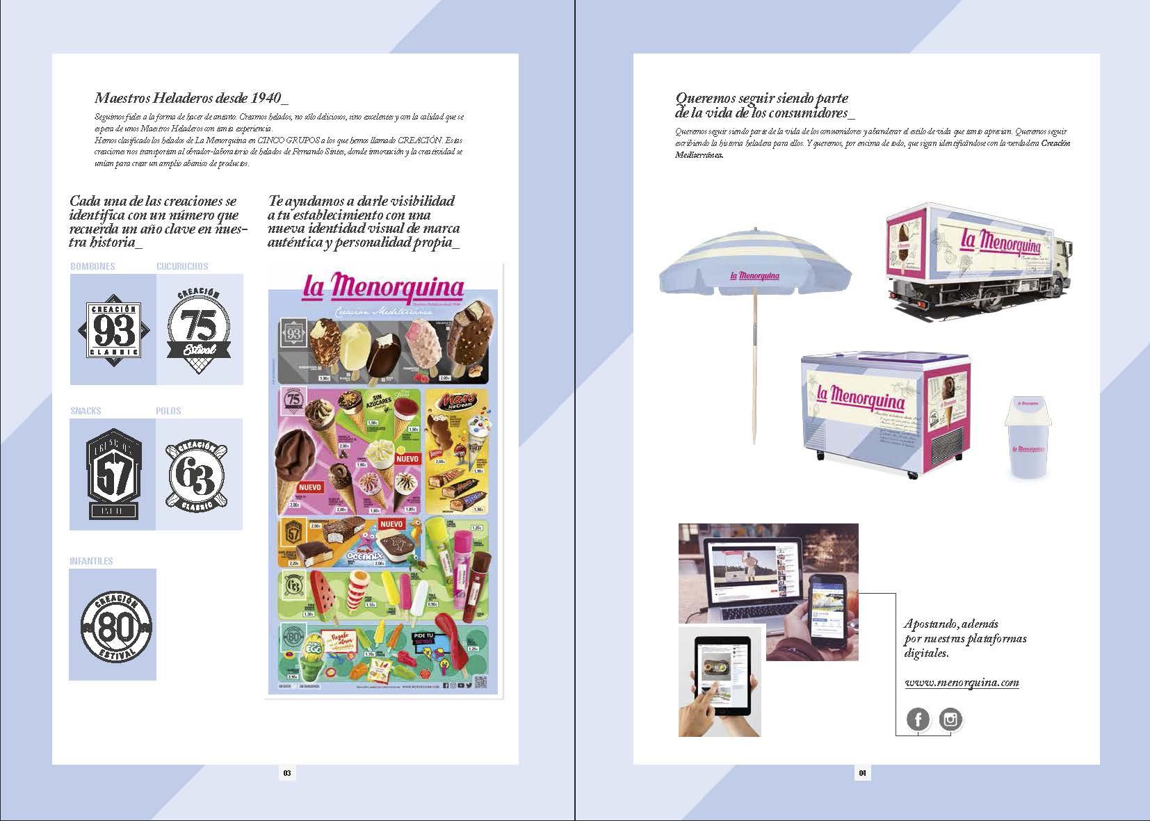 Catalogo Cartel Menorquina 11