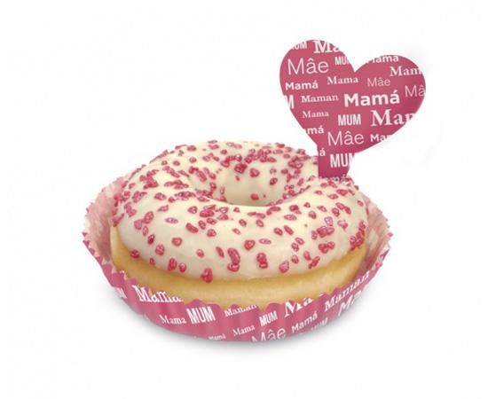 Dots Dia de la Madre