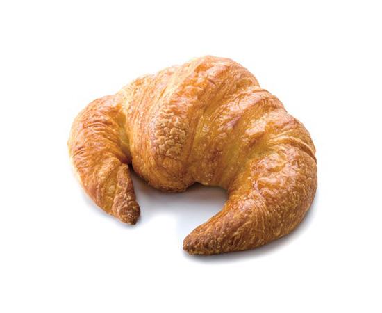 Magno Croissant Selección 00234