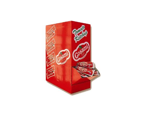 Ketchp Cosami Stick 300u 12g