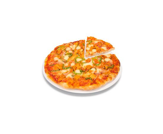 Pizza Campesina 430g 6u