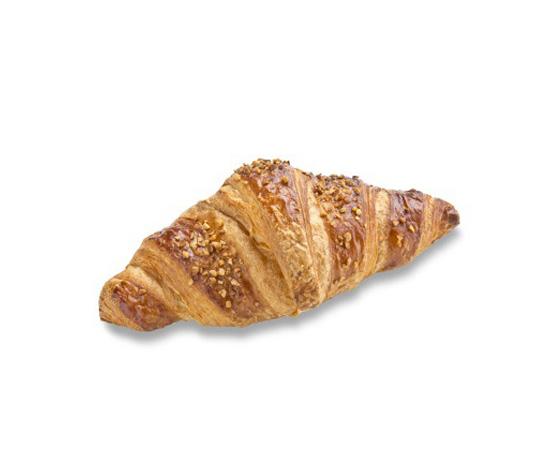 Croissant Nocilla Caprice 60230