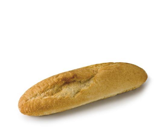 Pan Sin Gluten 62860