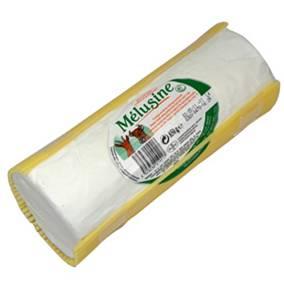 Queso Rulo Mezcla 50% 1k Melusine