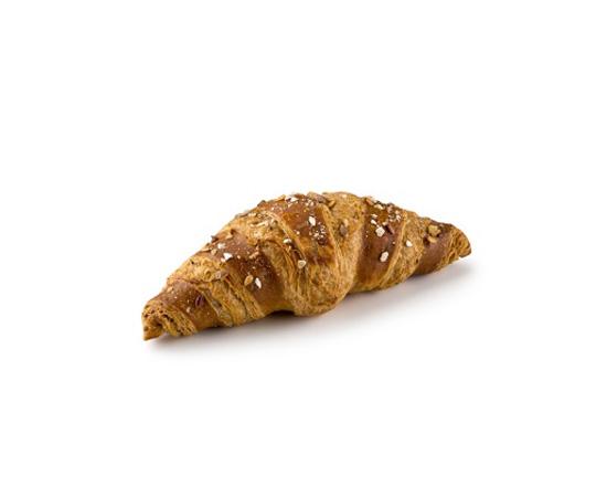 Mini Crois Vienes Cereal 43720
