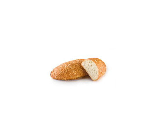 Pan de Tres Quesos 61525