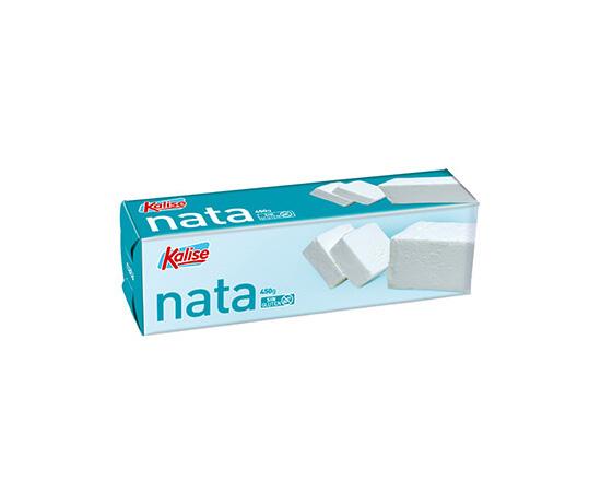 Bloque Nata