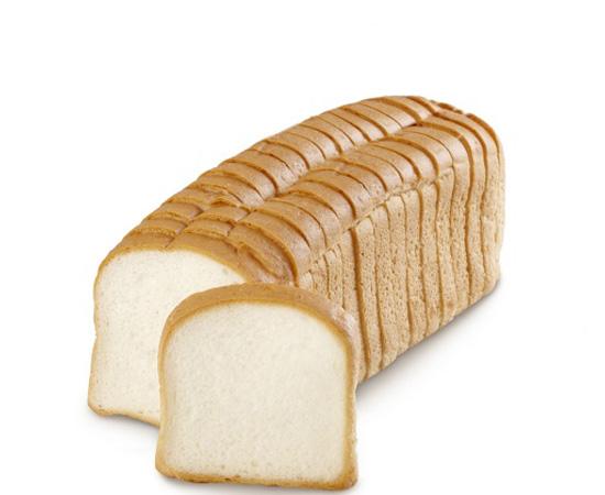Pan de Mode Sin Gluten 68650