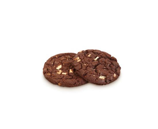 Cookie Choco 60920