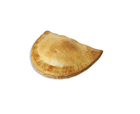 Empanadillas de Atun 200g 30u