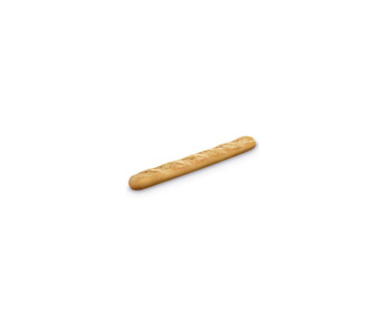 Superbaguette 20840