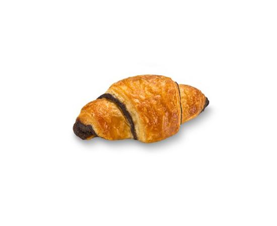 Mini Croissant Cho Plaisir 44440