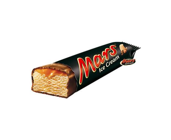 1Mars Cream