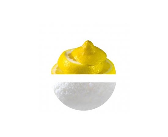 Sorbete Limon 5 Litros
