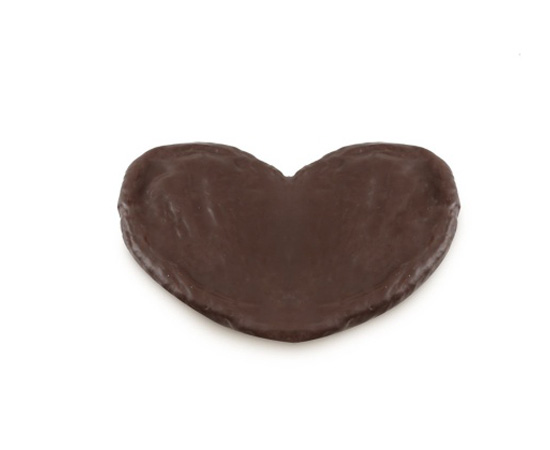 Palmera Choco sin Gluten 66280