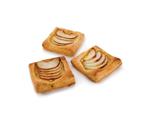 Mini Tarta Manz Petit Dore 41920