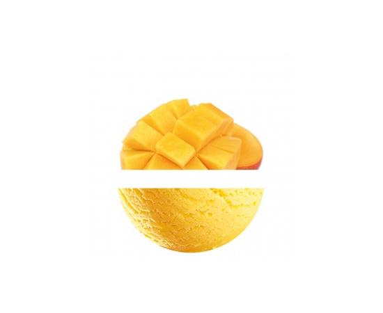 Sorbete Mango 5L