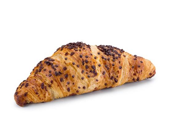 Grand Croiss. Vienes Choco 43710